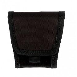 Handcuff Pouch