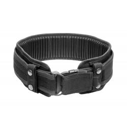 Security Duty Belt