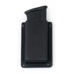 Single Mag KYDEX Pouch For FN57