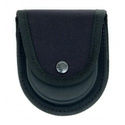 KNG Handcuff Pouch