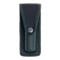 Tactical KNG Light Pouch