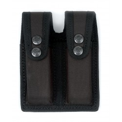N.G Double Mag Pouch