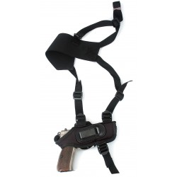 Fast-Draw N.N Shoulder Holster