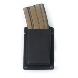 Single Mag KYDEX Pouch For M16