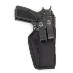 IWB w/belt loops N.N. Holster