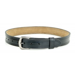 Full grain Leather Belt - 38 mm