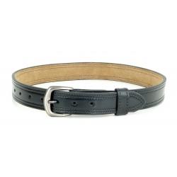 Full grain Leather Belt - 38 mm