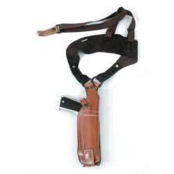 Spring Tension Holster