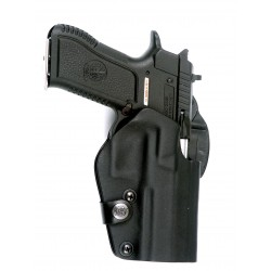 Open Top Kydex Holster