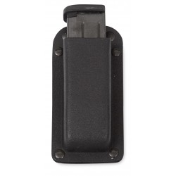 Single Mag KYDEX Pouch