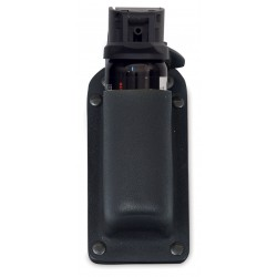 KYDEX OC Spray Pouch