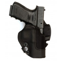 Open Top KNG Holster