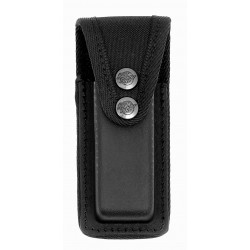 KNG Single Mag Pouch