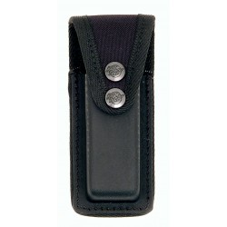 Tactical Thigh KNG Single Mag Pouch
