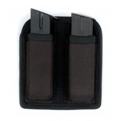 N.G Open Double Mag Pouch
