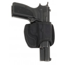 Pocket N.G Holster