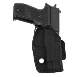 IPSC N.G Holster With Screw
