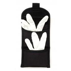 Gloves Pouch