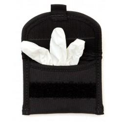 Glove Pouch