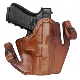 IWB Tuckable Holster
