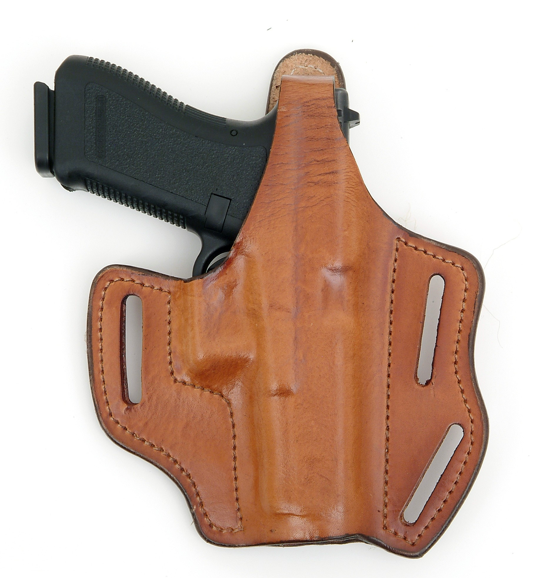 IWB Gun Holsters: Buy Premium Inside Waistband Holsters